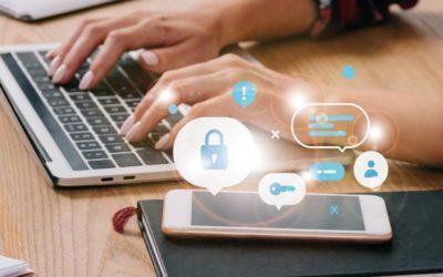 Cybersecurity: Sind wir in Deutschland bereit?
